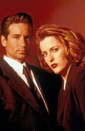 X-files-s3-mulder-scully-promo6