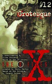 Grotesque (novelization).jpg