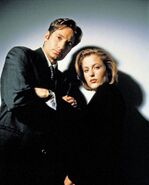 X-files-s5-mulder-scullypromo4