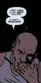 Walter Skinner Season 10
