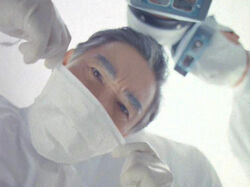 Doctor Shiro Zama Nisei.jpg