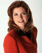 Melinda-McGraw
