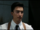 David North / Agent Zero