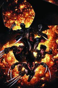 X-Force Vol 3 12 Textless.jpg