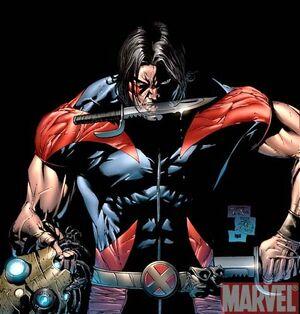 Uncanny X-Men Vol 1 476 Textless.jpg