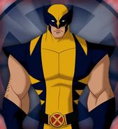 WolverineOriginal
