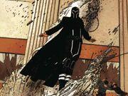 Magnetos-new-suit.jpg
