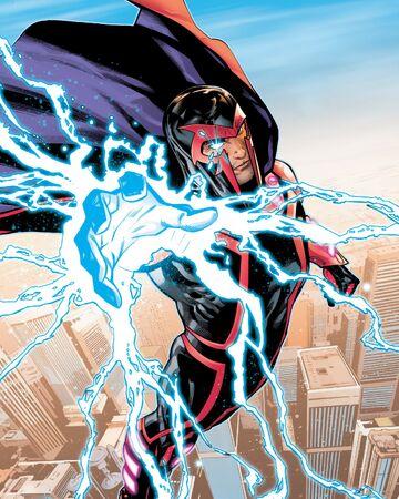 Max Eisenhardt (Earth-616) from Uncanny X-Men Vol 4 5 001.jpg
