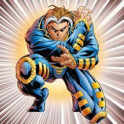 X-Man 001.jpg