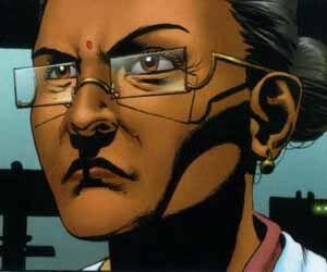 Kavita Rao.jpg
