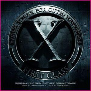 X-Men First Class Soundtrack.jpg