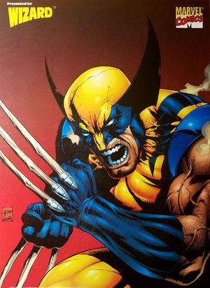 Wolverine-newpic.jpg