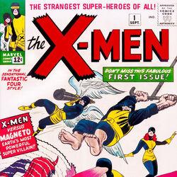 Uncanny X-Men 1.jpg