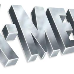 X-Men (TV series)