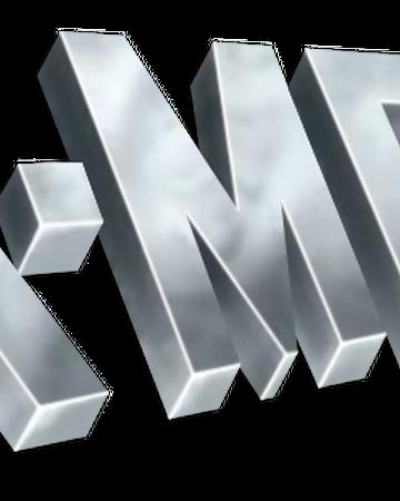 1992 logo.png