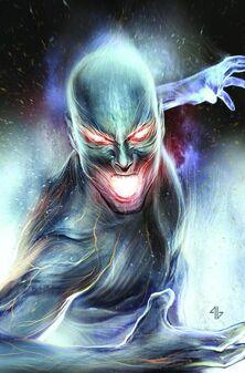 X-Men Legacy Vol 1 233 Textless.jpg