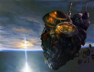 212051-58241-asteroid-m.jpg