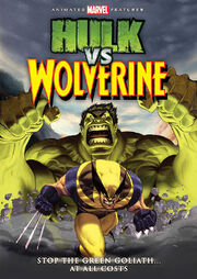 Hulk-vs-wolverine-dvd.jpg