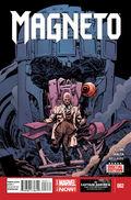 Magneto (Volume 3) 2