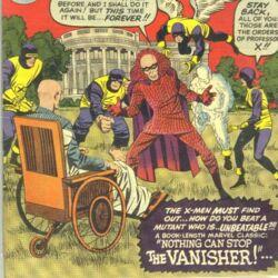Uncanny X-Men 2.jpg