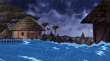 Tribe Floods WXM.jpg