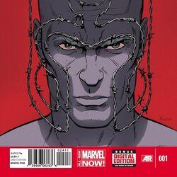 Magneto vol 3 1.jpg