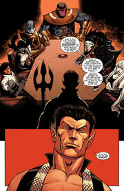Namor and the new cabal.jpg