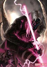 Gambit-Death.jpg