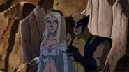 Wolverine Emma Trust WXM (Wolverine and the X-Men Wiki image)