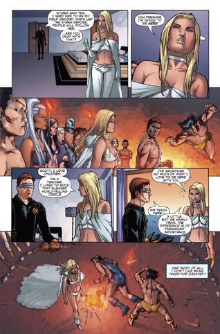 X-men-regenesis-emma-frost.jpg