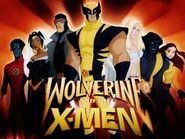 Wolverine and the x-men-show (Wolverine and the X-Men Wiki image)