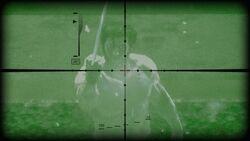 As50 night scope.jpg