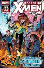 Essential X-Men Vol. 5 #1