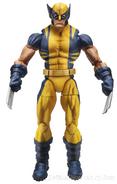 Wolverine-wolverine-2013-marvel-legends