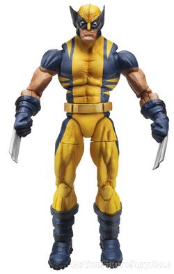 Wolverine-wolverine-2013-marvel-legends.png