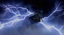 Possessed Storm Powers WXM.jpg