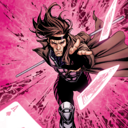 Gambit cards.png