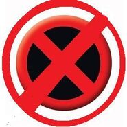 X-men villain symbol2