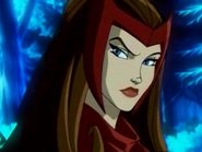 Wanda-cartoon-wanda-maximoff-scarlet-witch-37759414-300-225