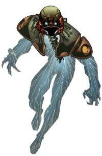 Cerebro Earth 616.jpg
