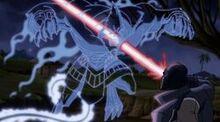 Cyclops Blast Shadow King WXM.jpg