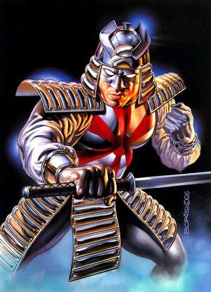 Silver Samurai .jpg
