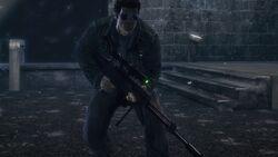Agent zero as50.jpg