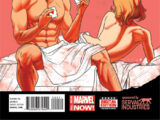 All-New X-Factor (Volume 1) 9