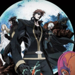 X-Men Anime Screenshot Large.jpg