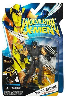 Wolverine&TheX-MenWolverineFigure.jpg