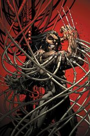 Wolverine weapon x 2345678.jpg