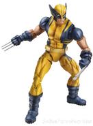 Wolverine-1-wolverine-2013-marvel-legends