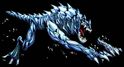 326262-23133-predator-x.jpg
