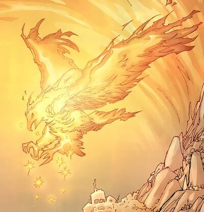 1147316-phoenixforce55.jpg